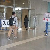 乃木坂46・幕張全国握手会レポ(3/10)の記事に添付されている画像