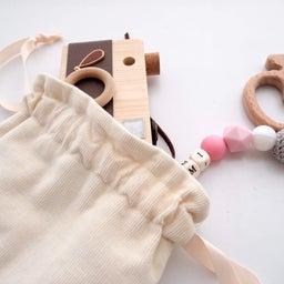 画像 NEW4/5スプリングステージ&お名前刺繍入り巾着プレゼント の記事より 4つ目