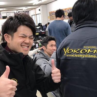 ⭐︎ ヨコドリin大阪MSTラウンド ⭐︎の記事に添付されている画像