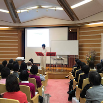 新年創作の会 in 神奈川の記事に添付されている画像