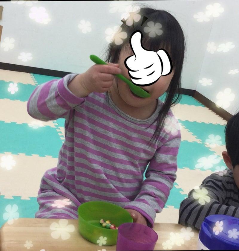o1030108014370006250 - ☆2019年3月4日(月)toiro西谷☆