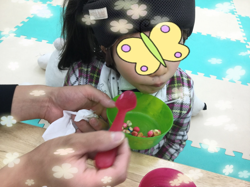 o1080080914370006256 - ☆2019年3月4日(月)toiro西谷☆