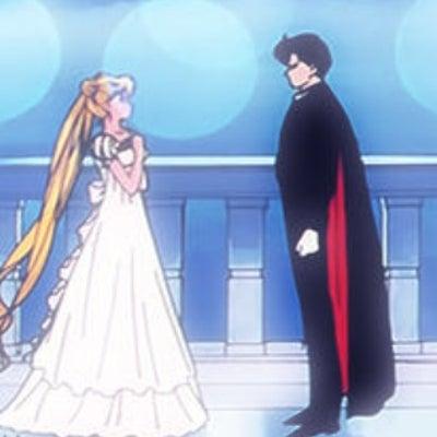 ♡ ウェディングドレス&カラードレス選び編 ♡の記事に添付されている画像