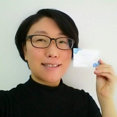 【 4月19日 大阪 千里山】オープンカウンセリング☆の記事に添付されている画像