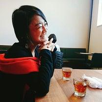 【あと5名様】4月14日(日)愛媛(松山)「脳をつかう手帳術講座」開催します!の記事に添付されている画像