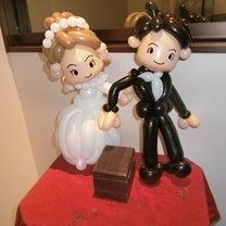 結婚式でマジックショーの記事に添付されている画像
