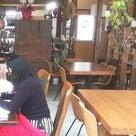 母の日キャンペーン♡セラピー&レッスン「テーマカラーを見つけて作るパステルブーケの両面ミラー」の記事より