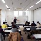 開催報告*3/3(日)滋賀『妊娠・出産・産後の女性の変化』の記事より