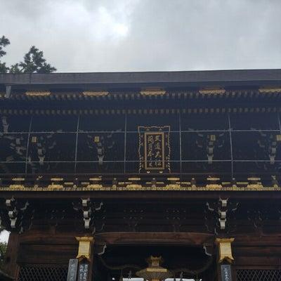 京都市 北野天満宮(梅)の記事に添付されている画像