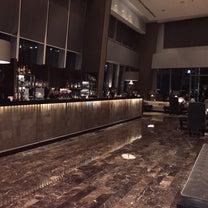 バンコクおすすめホテル!の記事に添付されている画像