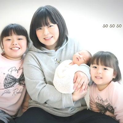 """sweet母子""の記事に添付されている画像"