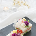 #飾り巻き寿司教室の画像