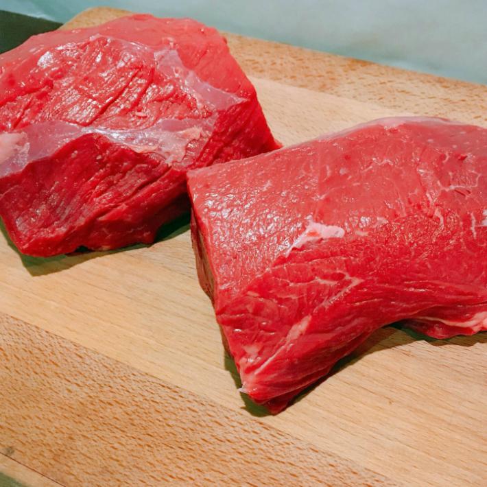 記事 「食べる筋トレ」=牧草牛  食べると痩せる`肉`がある! グルテンフリーで約5キロ痩せてびっくり の記事内画像