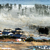 3.11から8年目~巨大地震や大事件が「46分」に起きる謎!!の画像
