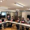 健康ボイトレ音読塾への感謝の画像