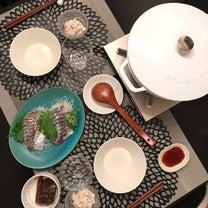 おでん や 茅乃舎の鍋 や お肉 やの記事に添付されている画像