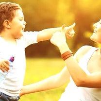 子育てしながら起業するということは。。。の記事に添付されている画像