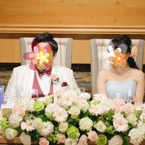 結婚式当日レポ⑪~余興~の記事に添付されている画像