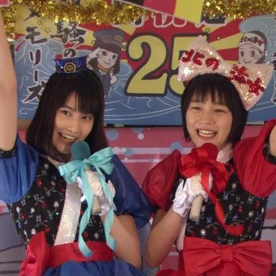 3月11日を前に「あまちゃん」を全部観た…。佐々木琴子&鈴木絢音の「潮騒のメモリの記事に添付されている画像