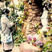 子供の成長と感謝のお祈りワークの記事に添付されている画像