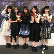渋谷マルイ 進化したフリーライブの記事に添付されている画像