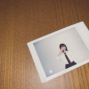 景山澪奈の画像