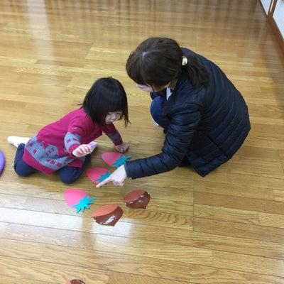 島田教室リトミックの記事に添付されている画像