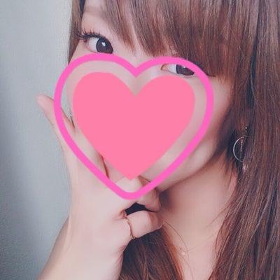 【最新】★出勤スケジュール★の記事に添付されている画像