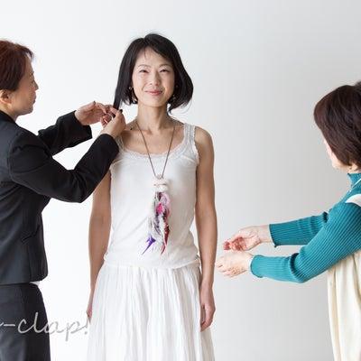 3/7 魅せるプロフィール写真撮影会㏌加古川開催しましたの記事に添付されている画像