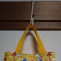 アラカンおばちゃん…ミシンを買ったの巻きの記事に添付されている画像