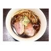 【第五弾】一度は食べて頂きたい、寅次オスス麺店。『中央線沿線』編の画像
