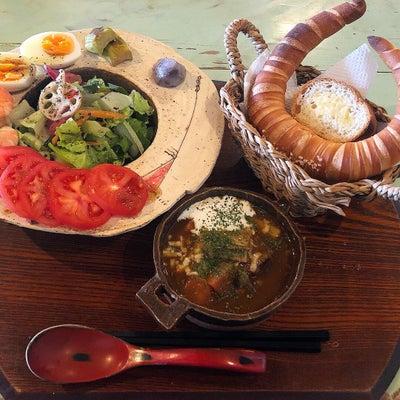 【糸島】KOKO cafeの記事に添付されている画像
