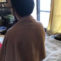 大人のレッスン  ボイストレーニング Kさん ②長野県岡谷市Kumi音楽教室の記事に添付されている画像