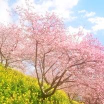 春にまつわる日本の伝統色-伝統色切手の記事に添付されている画像