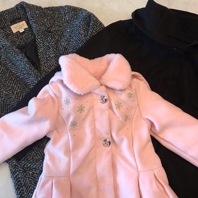 コストコ お買い得だった衣類♡の記事に添付されている画像