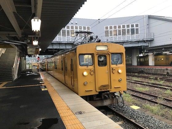 再録】【報道】宇部線・小野田線廃止BRT化か? | 金屋代鉄道