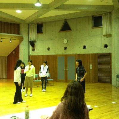 3月11日のレッスン☆の記事に添付されている画像