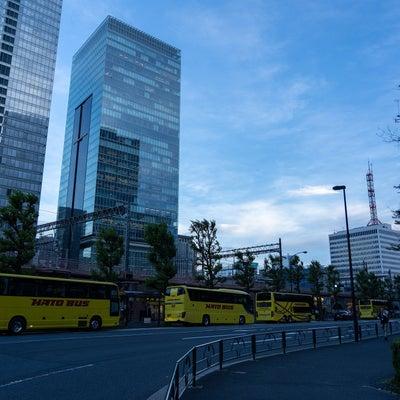 家建てたとたん転勤命令 ~おら東京さ、行くだ~の記事に添付されている画像