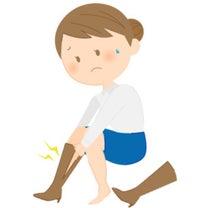 """春…新しい靴を""""綺麗な脚""""で履きたい⭐︎の記事に添付されている画像"""