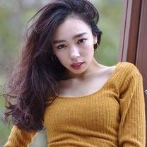 3月10日(日)全東京写真連盟 新人モデル撮影会の記事に添付されている画像