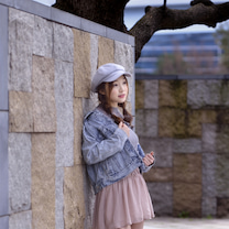 愛佳子 (あかね)さんの記事に添付されている画像