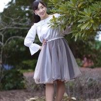 美羽希 さん(2)の記事に添付されている画像