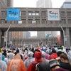 東京マラソン2019の画像