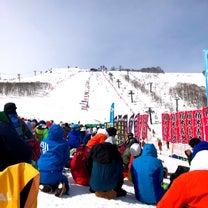 *全日本スキー技術選手権大会を終えて。*の記事に添付されている画像