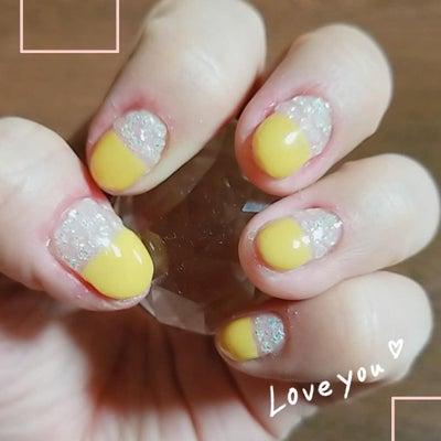 ネイルチェンジ♡♡の記事に添付されている画像