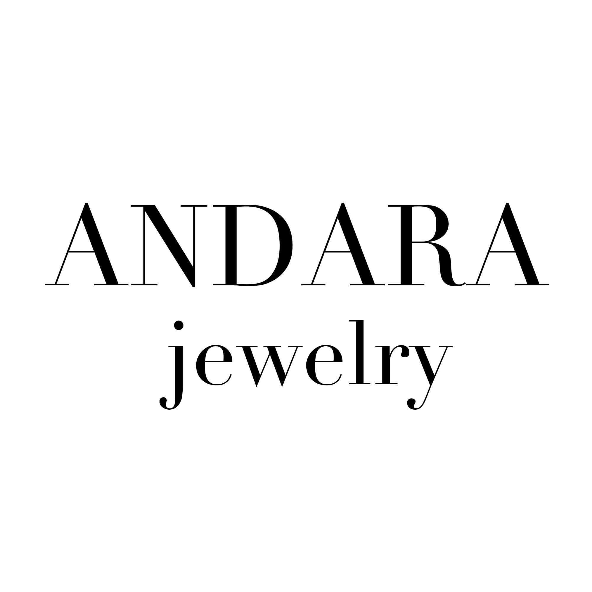 ANDARA jewelry FB
