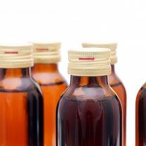 コラーゲンは食べても飲んでも効かない事実の記事に添付されている画像