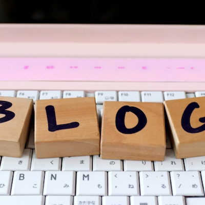 ブログは放置すると稼げない時代の記事に添付されている画像