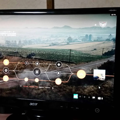 ワンダーコア2でアベンジャーズ入隊を目指す(笑)の記事に添付されている画像