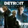 『Detroit:Become Human』 自分だけの物語を作るゲームの画像